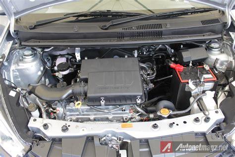 Daihatsu Engines by Impression Review Daihatsu Sirion Facelift 2015 Oleh