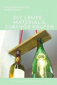 Zubehör Lampen Selber Bauen : eine lampe selbst bauen lampenfassung kabel und zubeh r wendys wohnzimmer diy lampen ~ Markanthonyermac.com Haus und Dekorationen