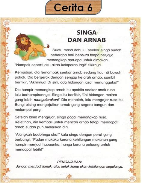 ceritajpg  bahasa malaysia pinterest