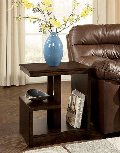 side table design 8 modern and stylish side table designs design swan