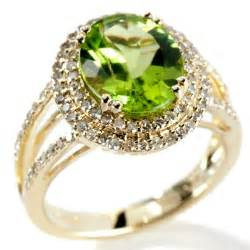 peridot wedding rings peridot and wedding rings new york the wedding specialiststhe wedding specialists