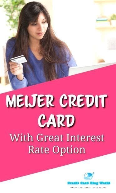 How to get started paying off credit card debt. #credit cards bankruptcy #credit cards you can withdraw money from credit ca - 0 … | Credit card ...