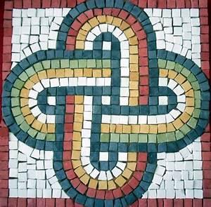 roman mosaics patterns for kids wwwpixsharkcom With roman mosaic templates for kids