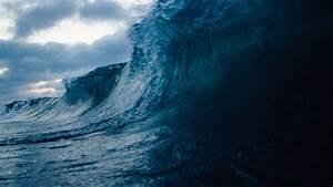 Kostenlose Bild  Meer  Himmel  Surfen  T U00fcrkis  Wasser  Wellen