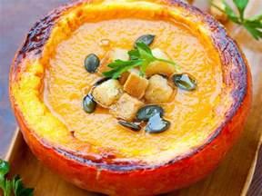 soupe au potiron aux oignons recette de soupe au potiron aux oignons marmiton