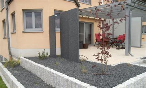 Terrasse Mit Stufe terrasse mit stufe deryckere handwerk deryckere handwerk holz