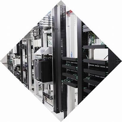 Data Center Ntt Services Service Global Nttcom