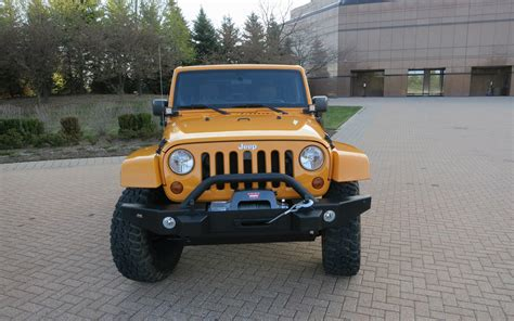 jeep front view jeep mopar wrangler front view photo 27