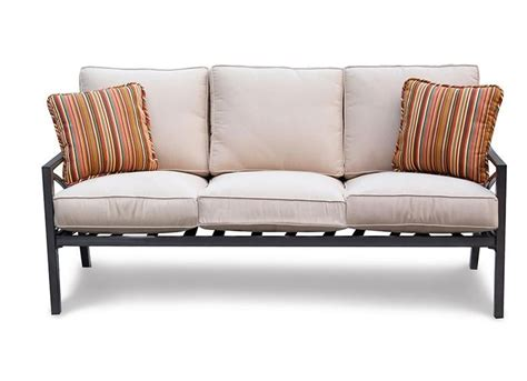 Rc Willey Patio Furniture by Room To Talk Rc Willey Furniture Store