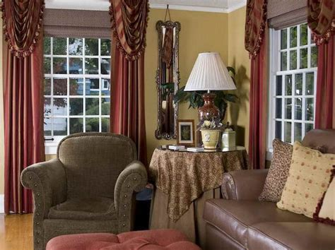 How To Design The French Country Living Room With Red Curtain Spotlight Curtains And Blinds Townsville Blackout Gray Chevron Wide Stripe Curtain Panels Cool Shower Uk Hf Panel System From Chino Bird Design Rod Placement For Valance Navy Blue Eyelet
