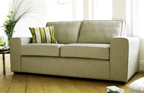 sofa outlet nrw cheap sofa set with sofa outlet nrw cheap sofa sets uk energywarden