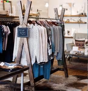 best 25 wooden clothes rack ideas on pinterest clothes