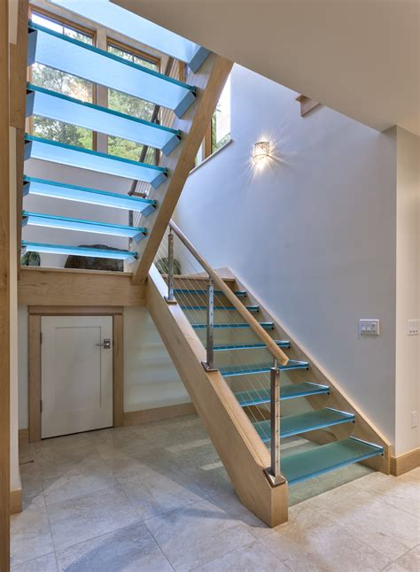 small stairs custom size doors thickness width and height sun mountain door