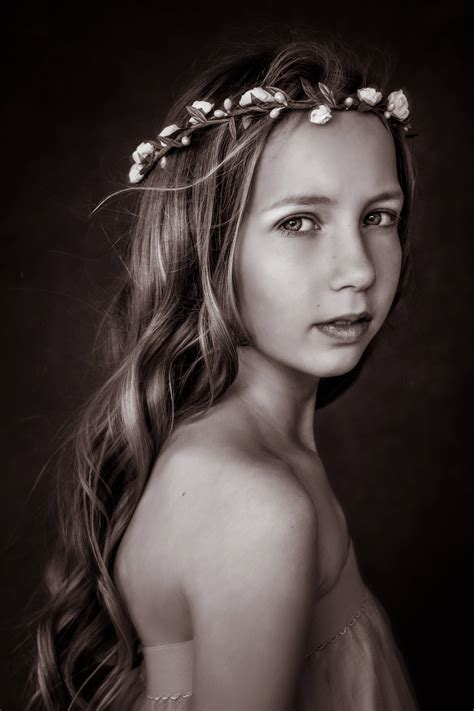 portraits barbara asboth photography