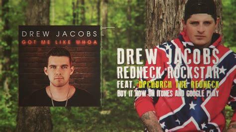 Redneck Rockstar (feat. Upchurch)