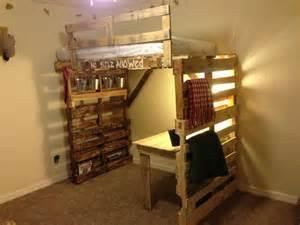 free cabin blueprints cama de pallet 45 ideias e passo a passo fácil