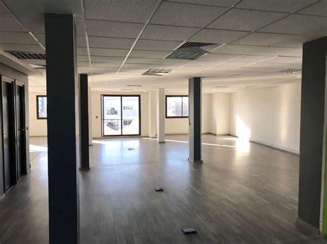bureau location casablanca bureau 329 m à louer palmiers casablanca