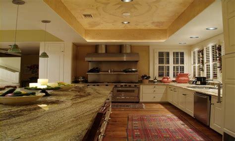 Kitchen Ideas Latest Ceiling Design Interior Ceiling