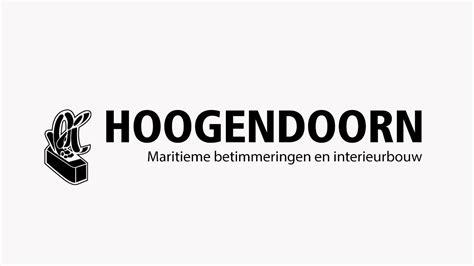 interieurbouw werkendam hoogendoorn mbi youtube