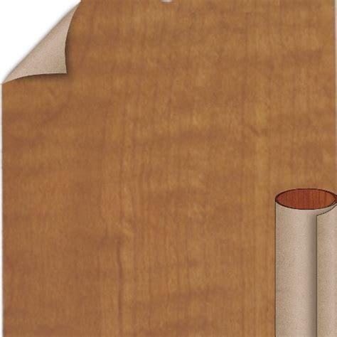nevamar countertops nevamar grand isle maple textured finish 4 ft x 8 ft