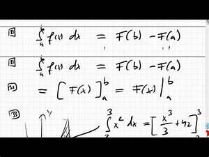 Unbestimmtes Integral Berechnen : 02b 6 fl che unter parabel halbieren integral doovi ~ Themetempest.com Abrechnung