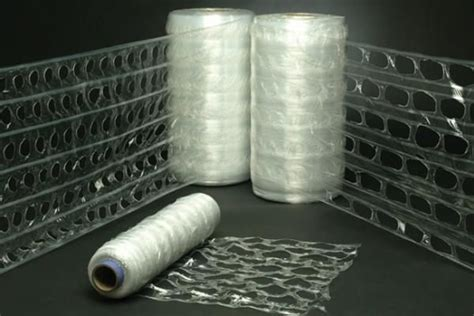 Global Perforated Stretch Film Market 2020 with (Covid-19 ...