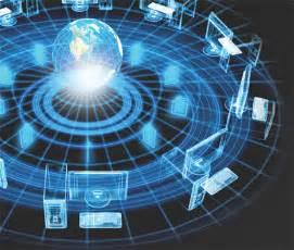 network design services macmillan wireless