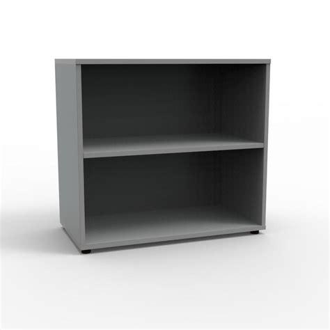 rangement archives bureau meuble de rangement bois design pour rangement bureau