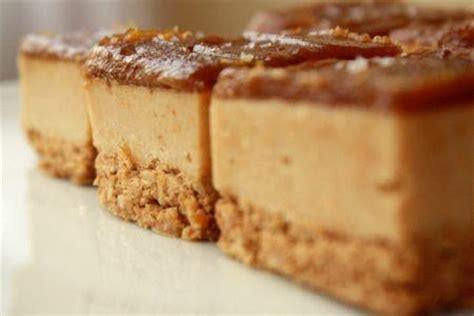 10 desserts et collations faciles sans cuisson fra 238 chement press 233