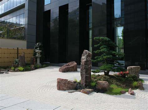 siege chanel les autres jardins et créations jardin d 39 erik borja