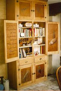 How To Build Cabinet Making University Plans Woodworking