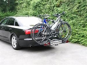 Thule Fahrradträger Klappbar : fahrradtraeger hecktraeger thule 973 fahrradr ger ~ Kayakingforconservation.com Haus und Dekorationen