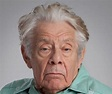 Jerry Stiller Biography - Facts, Childhood, Family ...
