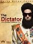 The Dictator Quotes - Movie Fanatic