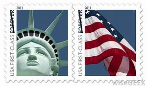 Freedom forever stamp value wwwproteckmachinerycom for Usps letter stamp