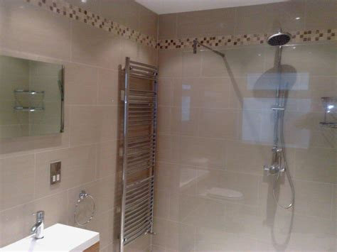 shower bathroom ideas modern concept of bathroom shower ideas and tips on