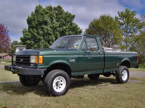 buy   ford      milesvery good