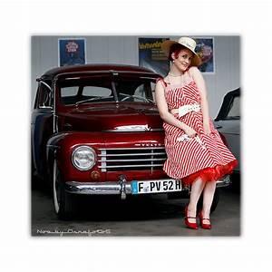 50 Jahre Look : vintage mode ~ Sanjose-hotels-ca.com Haus und Dekorationen