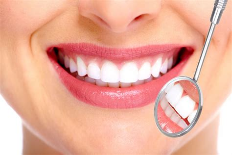 teeth whitening    oral hygienist  beauty