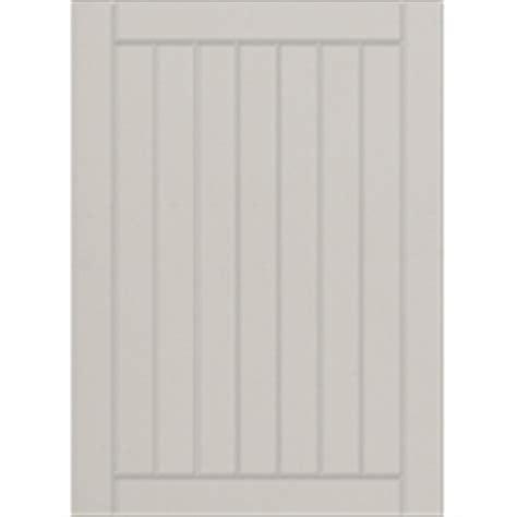 kitchen pantry cabinet kitchen doors melamine uv finish glass doors at bunnings 5395