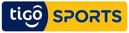Tigo Sports Millicom Upgrade Sam 4k Production