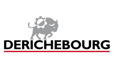 derichebourg siege social derichebourg acquisition de groupe alter services