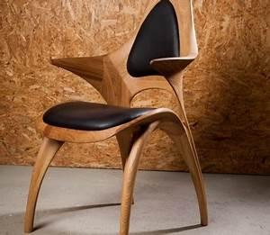 Stuhl Aus Holz : referenzen holzformwerk dresden ~ Markanthonyermac.com Haus und Dekorationen