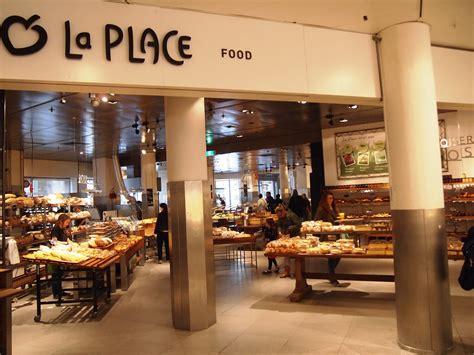 restaurant la cuisine limoges la place cosa fare a amsterdam