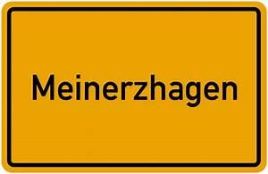 Wo Liegt Köln : wo liegt meinerzhagen lageplan meinerzhagen nordrhein westfalen deutschland ~ Buech-reservation.com Haus und Dekorationen