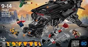 25 Einzigartige Lego Superhelden Ideen Auf Pinterest