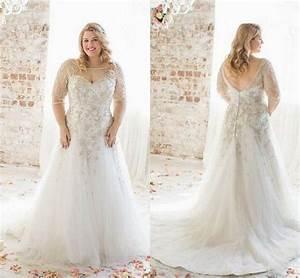 orlando callista plus size wedding dresses wedding dress With plus size wedding dresses orlando