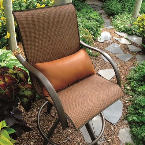 palm bay sling by homecrest outdoor living family leisure