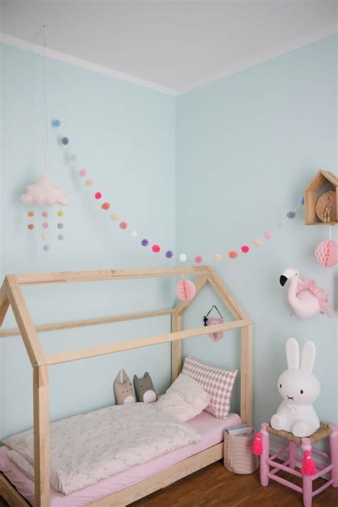 Kinderzimmer Mädchen Rosa Gold by Kinderzimmer Maedchen Rosa Gold Kinderzimmerle Rosa