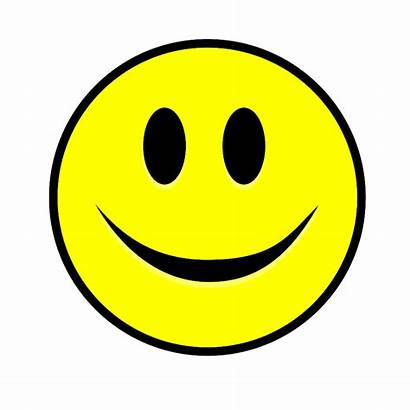 Smile Clipart Simple Transparent Clip 2400 Arts